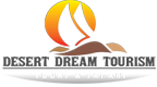 Dubai Tourist, Transit & Visit Visa-Get 30 Days, 14 Days, 90 Days  Visa For Dubai