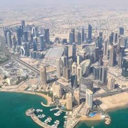 qatar-visa-for-uae-resident-visa-holders