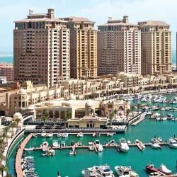 qatar-visa-requirements-for-dubai-residents