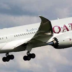 requirements-for-qatar-visit-visa