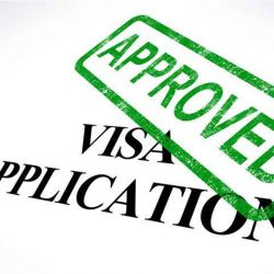 requirements for uae visit visa