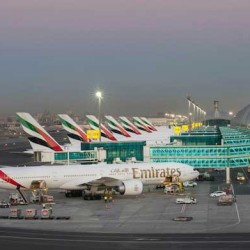 travel to dubai requirements