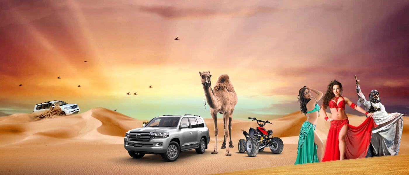 Best Desert Safari Tours Dubai Best Desert Safari Company In Dubai